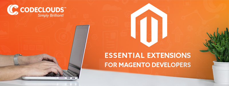 Essential Extensions for Magento Developers